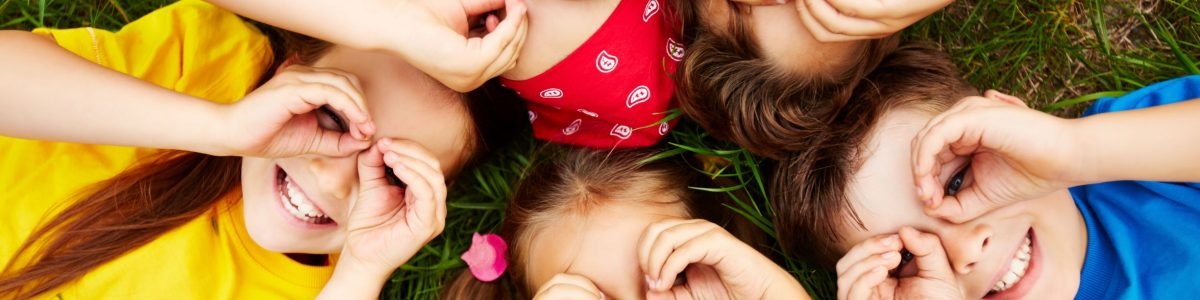 aprender_de_los_niños_adultos_padres_hijos_valorar_para_educar_vanesa_hervas