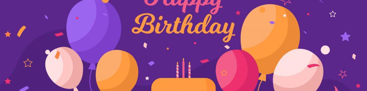 fiestas_cumpleaños_niños_valorar_para_educar_vanesa_hervas_padres_educacion