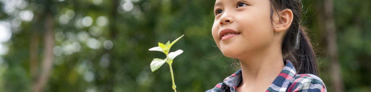 fomentar_responsabilidad_hijos_niños_valorar_para_educar_vanesa_hervas