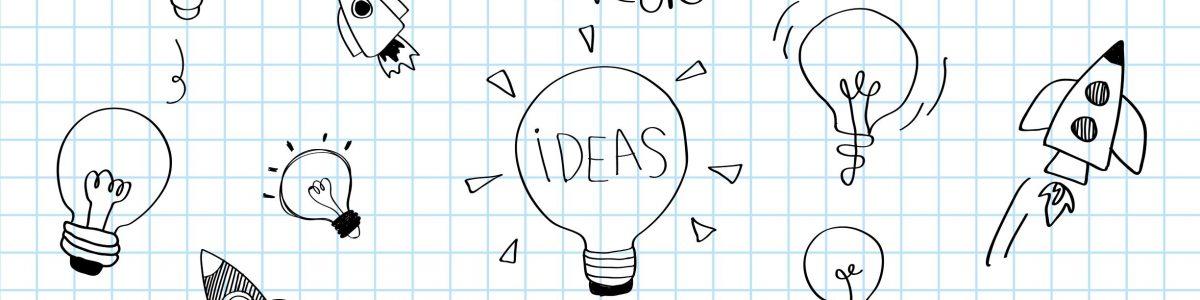 ideas_educacion_valorar_para_educar_vanesa_hervas_martinez_niños