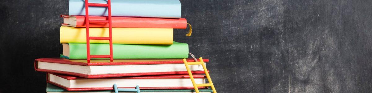 libros_de_texto_colegio_fichas_editoriales_niños_hijos_maestros_padres_valorar_para_educar_vanesa_hervas