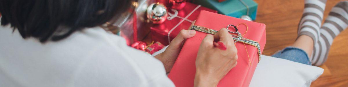 navidad_carta_papa_noel_niños_regalos_valorar_para_educar_vanesa_hervas_martinez