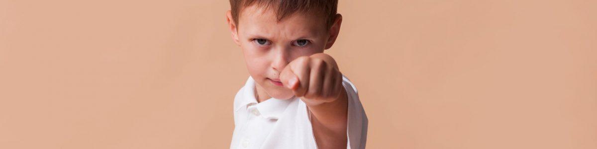 niños_que_pegan_niños_que_no_se_sienten_amados_hijos_padres_valorar_para_educar_vanesa_hervas