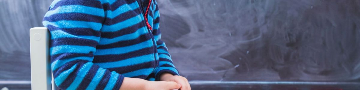 silla_de_pensar_niños_castigos_aprender_valorar_para_educar_vanesa_hervas_gonzalez